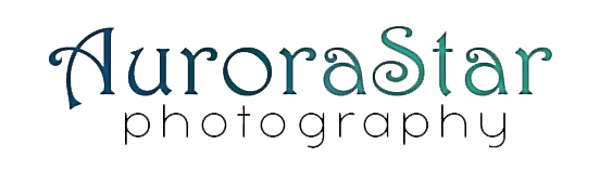 AuroraStar Photography